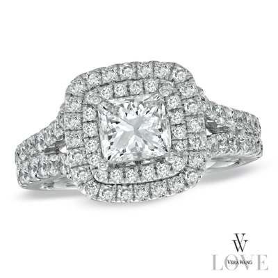 1 VERAWANGLOVECOLLECTION-TORONTOWEDDINGPLANNER-ENGAGEMENTRINGS-TORONTODESTINATIONWEDDINGPLANNER