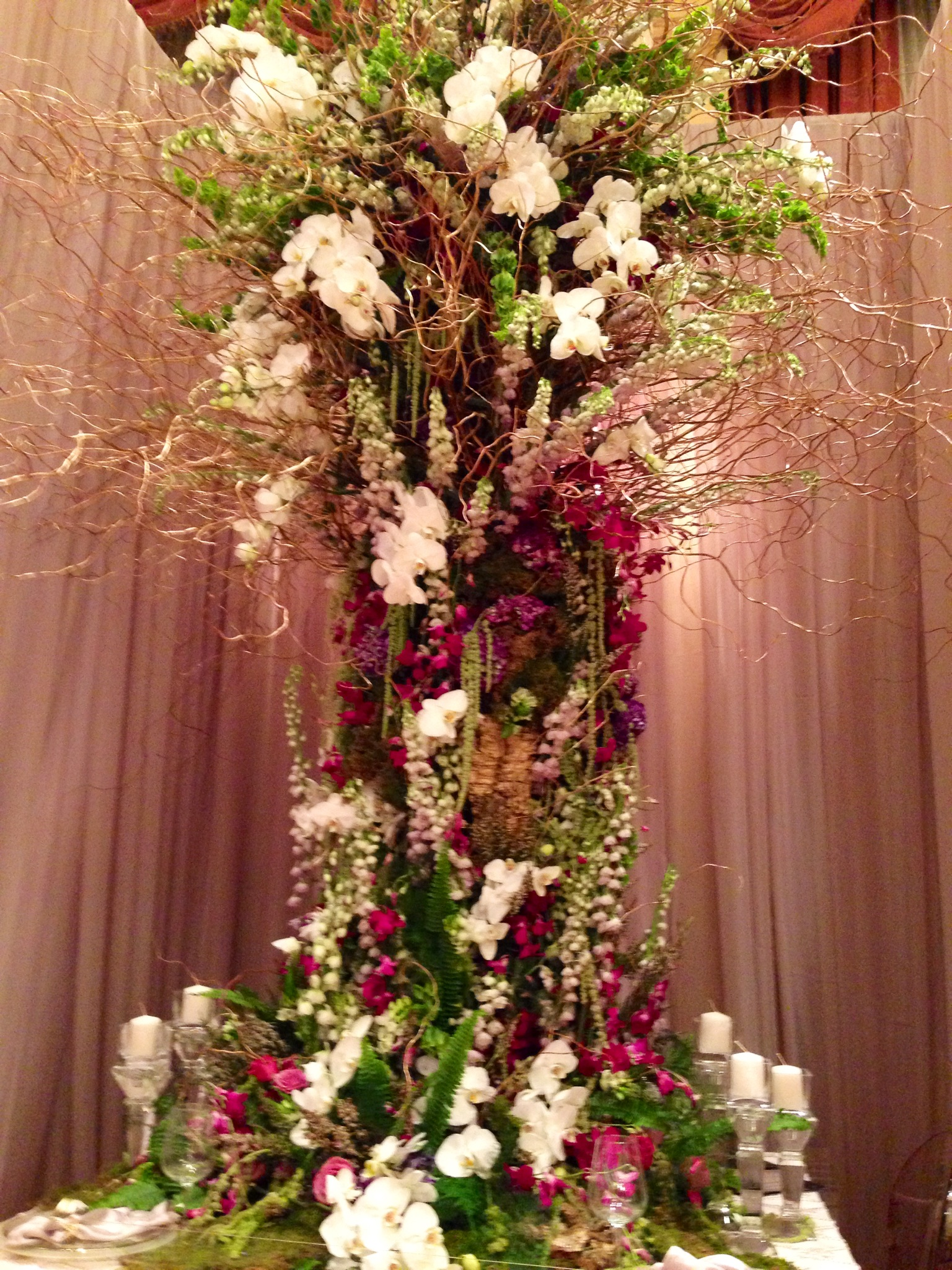 weddingflowers-fos-wedluxeshow-torontoweddingplanner